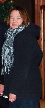 Lori L