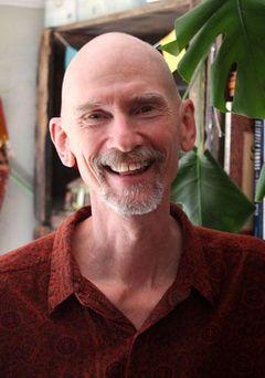 Rob N.