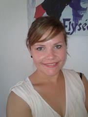 Tanja Gralert S.