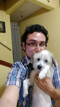 Jose Jesus Guzman E.