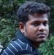 Sathish N.