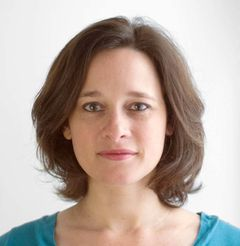 Christelle P.