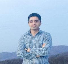 Arubwal