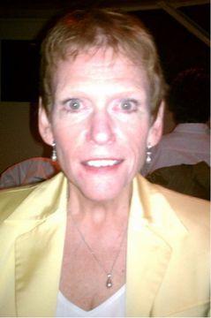 Lynn V.