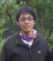 Chen Po Yu (.