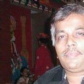 Mahendra K.