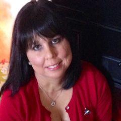Lourdes Codina D.