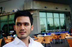 Nabil S.