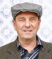 Werner M.