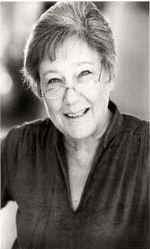 Phyllis H.