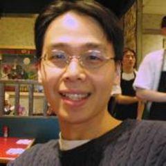Wen Cheng L.