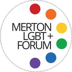 Merton LGBT+ F.