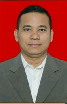 Adiyan Randal S.