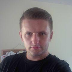 Piotr R.