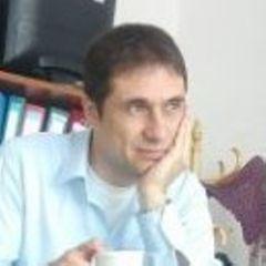 György S.