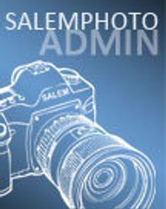 SalemPhoto A.