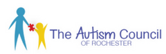 The Autism Council of R.