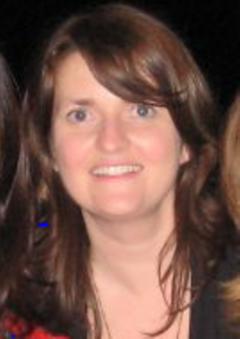 Alison O.