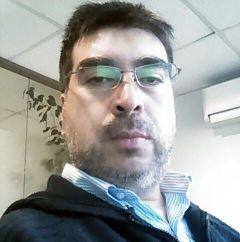 Luis Cristián Vidal U.