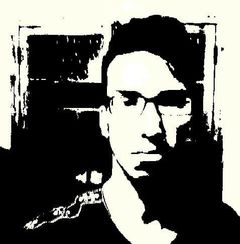 Abed A.