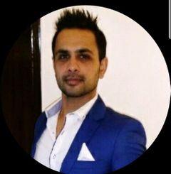Gurav K.