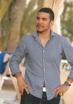 Bassem B.