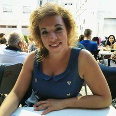 Rosetta Leiva T.