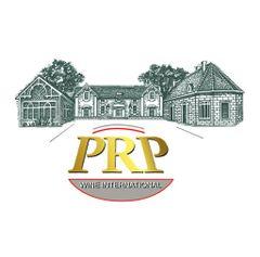 PRP Wine C.