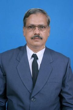 Munir A.