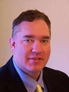 Gary M G.