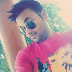 Devendra S.