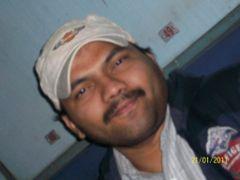 Aatish N
