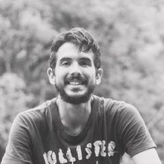 Matheus Monteiro M.