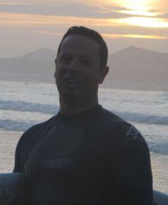 Juan Uzal M.