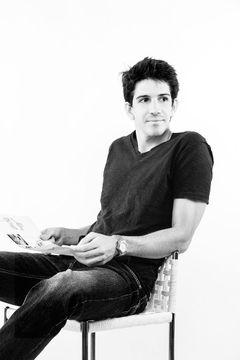 Mauricio Esquenazi P.