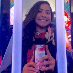 Bianca Rosario R.