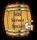 SQL Social M.