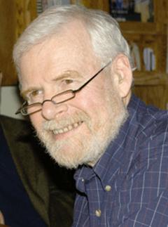 Brian K T.