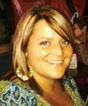 Jennifer Lemay- S.