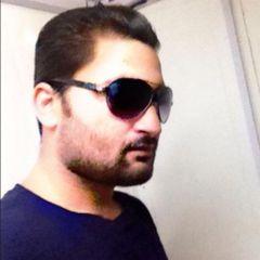 Gurlal Singh K.