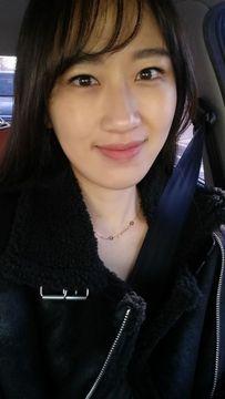 Minjeong K.