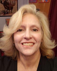 Doris Ann L.
