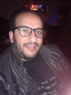 Sahnoun c.