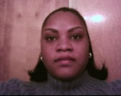 Claudette R.