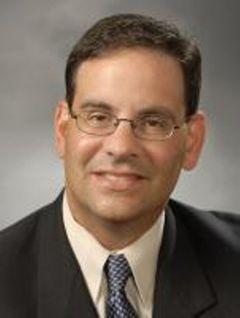 Stuart D.