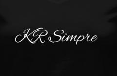 K.R.Simpre
