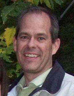 Trent H.