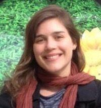 Joana R.