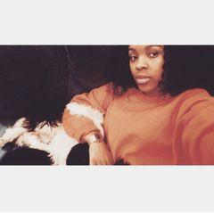 Clesha J.