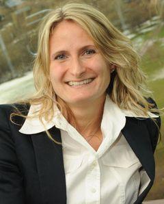 Sonja L.